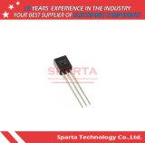 Транзистор регулятора напряжения тока триода силы S8550d Ss8550d 3-Terminal