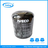 partes separadas para Ievco 2992261 do Filtro de Óleo