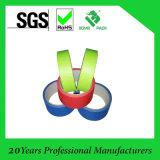Fornecimento de fita de máscaras colorida de propósito geral