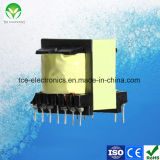 Transformateur Ei35 électronique pour le bloc d'alimentation