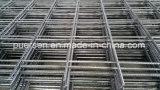Aço SL82 que reforça o engranzamento para o concreto para Austrália