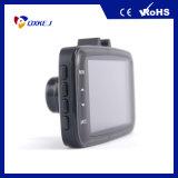 """Volledige HD 1080P 2.7 """"  De g-Sensor van de Visie van de nacht het Registreertoestel van de Auto van Registrator"""