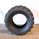 Partialité OTR pneu d'acier, transversal pneu Pattern31*pneu 15.5-15 vide