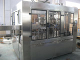 De kleine Automatische Machine van de Drank