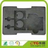Fábrica de China de espuma condutora de venda direta (espuma ESD, espuma embalada, espuma de PE)
