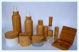 120ml, 150ml, loção 200ml de bambu engarrafa Kk-Zb02