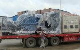 1640kw 2050kVA Duitsland Mtu Diesel Generator Reserve1800kw 2250kVA Mtu