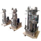 기계 가격을 만드는 6yz-180 아보카도 유압기 기계 올리브 기름