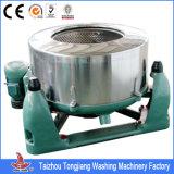 Wolle-Entwässerungsmittel/gewaschene Wolle-Wasser-Zange/zentrifugale Wolle-Entwässerungsmittel/Wollen Dwatering Maschine