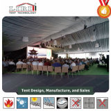 70m Clear Span Aluminum Big Tent for Exhibition, Concert and Arena