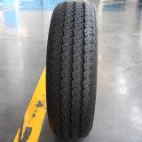 neumático radial del neumático de 235/40zr18 Hilo, neumático de la polimerización en cadena, neumático de coche