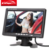 "7 "" Screen-Monitor des Zoll-TFT LCD"
