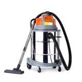 多機能のPower Tool Electric 3000W 70L Highqualityぬれおよび乾燥したIndustrial Vacuum Cleaner