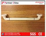 Steel di acciaio inossidabile Straight Grab Bar (02-108B)