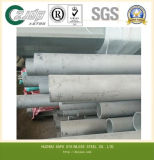 스테인리스 Steel Seamless Tube ASTM (316/316L)
