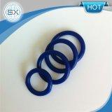 Fabricante do anel-O com bom preço