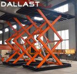 Гидравлический цилиндр для гидравлического подъемника удовлетворять потребности в Европе продукт подъемный стол ножничного типа конструкции механизма
