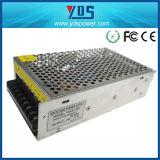 LED Switching Power Supply 24V8.3A 200W