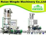 Extrudeuse de film LDPE / HDPE / LLDPE de type Mini Mini