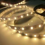 SMD2835 600leds blanco caliente LED luz de tira