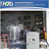 Miscelatore di plastica ad alta velocità di colore di Shr-500L