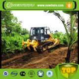 Escavadora do cavalo-força de Shantui 220 para a floresta que trabalha SD22f