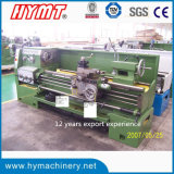 Máquina de giro horizontal universal do torno CQ6280Bx3000