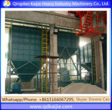 Best Foundry Machine Supplier in China