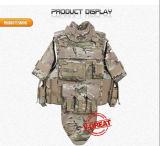 Maglia balistica militare di alta qualità/Bodyarmor (V-PRO053)