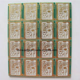 1-20 Layer PCB Shenzhen Professional Fabricant PCB Circuit PCB