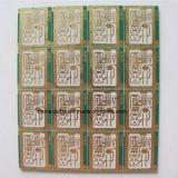1-20 Capa de PCB Shenzhen fabricante profesional de PCB circuito PCB