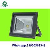 IP65 30W 50W 100W 150W SMD LED Éclairage extérieur d'inondation