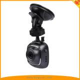 Venta caliente 1.5inch FHD1080p coche DVR cámara con grabación de bucle WDR