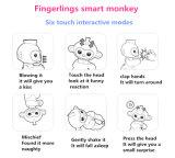 Fingerlings Monkey Toys for Kid Toys