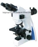 Microscopio fluorescente di Bz-110f LED