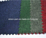 Tela 100% del poliester para Furnitre/la tela/el bolso del sofá