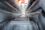 De dubbele Opblaasbare Dia Chsl586 van de Rivier van het Gebrul van het Land