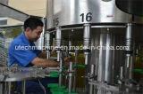 Высокое качество в полной мере - автоматическая заправка масла машины (UT) 16-4