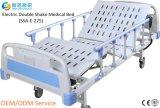 Многофункциональная роскошная электрическая медицинская кровать /ICU ухода пользы /Hospital/Nursing /Home