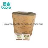 Северной Америке кофе рулон пленки печати пленка высокий барьер пленки