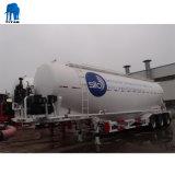 Titan 60 Tonnen Massenkleber-Schlussteil-Luftverdichter-Schlussteil-