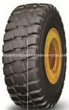 Industrieller Traktor-Gummireifen-Exkavator-Gummireifen 8.25-20 9.00-20 10.00-20 11.00-20