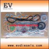 V1200 V1205 V1305 V1502 V3300T de la junta de culata completo Kit de reacondicionamiento de empaquetadura completa