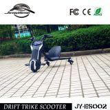 Neues heißes 12V 4.5A elektrisches Antrieb-Dreirad mit Cer genehmigte (JY-ES002)