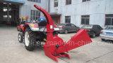 Chipper Chipper трактора питания 150mm собственной личности деревянный