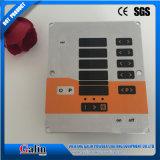 Control de la capa del polvo de Galin Cg13
