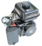 Ahorro de energía ecológica GB200 Vehículo Eléctrico el Range Extender