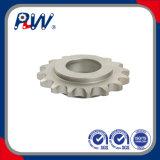 Цепное колесо индустрии DIN 8187 коррозионностойкnNs