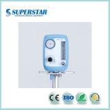 Nova chegada CPAP Nlf-200D UTI Neonatal do Hospital Medical Ventilator