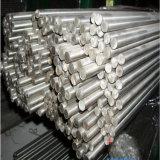 SUS Xm7 нержавеющей стали/стальных продуктов/круглой штанги/стального листа